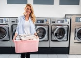 Cleaning Services Business in Canterbury