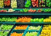 Convenience Store Business in Highett