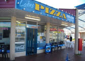 Retail Business in Lakes Entrance
