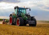 Rural & Farming Business in Lang Lang