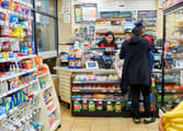 Convenience Store Business in Sydenham