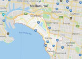 Recreation & Sport Business in Melbourne 3004