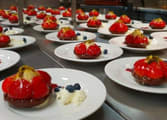 Catering Business in Glenorchy