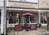 Grocery & Alcohol Business in Beechworth