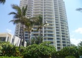 Accommodation & Tourism Business in Surfers Paradise