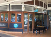Restaurant Business in Bundaberg Central