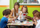 Educational Business in Mooloolah Valley