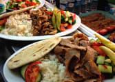 Takeaway Food Business in Hoppers Crossing