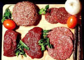 Butcher Business in Templestowe Lower