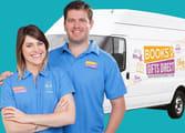 Office Supplies Business in Geelong
