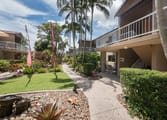 Hotel Business in Noosaville