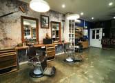 Hairdresser Business in Seaford