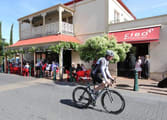 Restaurant Business in Modbury