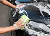 Car Wash Business in Kew East