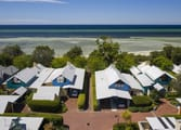 Accommodation & Tourism Business in Dunsborough