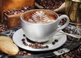 Cafe & Coffee Shop Business in Pimpama