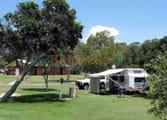 Caravan Park Business in Mount Isa City