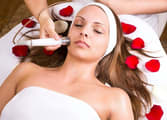 Beauty Salon Business in Teneriffe