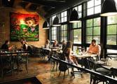 Food, Beverage & Hospitality Business in Windsor