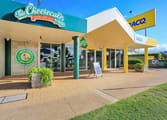 Food, Beverage & Hospitality Business in Bundaberg South