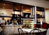 Food, Beverage & Hospitality Business in Camberwell