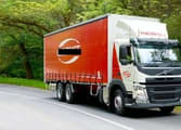 Transport, Distribution & Storage Business in Adelaide
