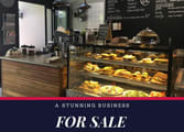 Cafe & Coffee Shop Business in East Perth