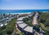 Real Estate Business in Miami