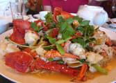 Food, Beverage & Hospitality Business in Warragul
