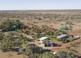 Accommodation & Tourism Business in Cunnamulla