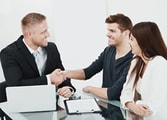Professional Services Business in Bondi Junction