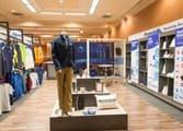 Shop & Retail Business in Brisbane City