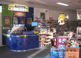 Retail Business in Warrawong