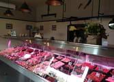 Food & Beverage Business in Pakenham