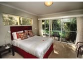 Accommodation & Tourism Business in Margaret River