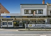 Hotel Business in Warragul