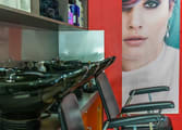 Hairdresser Business in Boondall
