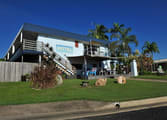 Resort Business in Cardwell