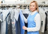 Clothing & Accessories Business in Moonee Ponds