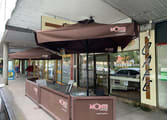 Cafe & Coffee Shop Business in Terang