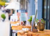 Restaurant Business in Ballarat North