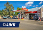 Service Station Business in Hobart