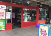 Franchise Resale Business in Colac