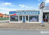 Automotive & Marine Business in Strathalbyn