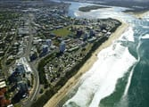 Resort Business in Maroochydore