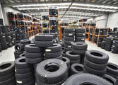Import, Export & Wholesale Business in Nerang