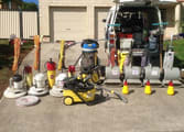 Cleaning Services Business in Byron Bay