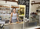 Food, Beverage & Hospitality Business in Bundaberg