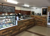 Cafe & Coffee Shop Business in Hoppers Crossing