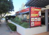 Restaurant Business in Caloundra